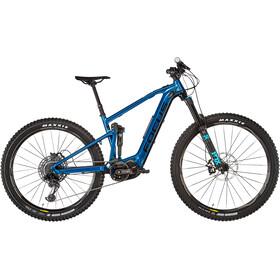 FOCUS Jam² 6.9 Drifter blue/black